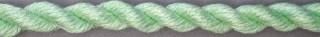 015 Mint Green Gloriana Silk