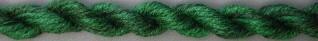 016 Holiday Green Gloriana Silk