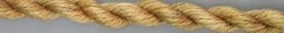 045 Lacquered Gold Gloriana Silk