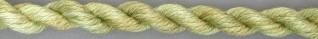 048 Spanish Moss Gloriana Silk