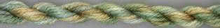 050 Blue Grass Gloriana Silk