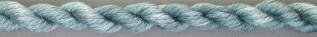 057 Pacific Blue Gloriana Silk
