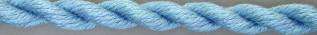 058 Jewel Blue Gloriana Silk