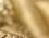 11fhf
