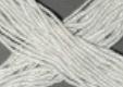 000 Soft White Gloriana Silk