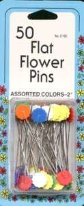 Collins Flower Head Pins 135c.jpg