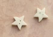 LHN Sheep Virtue Faith Tea Dyed Star (2)