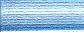 anchorombre1212bluehaze.jpg