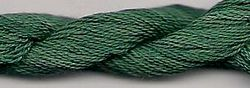 ddsilk189evergreen.jpg