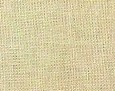 R & R 36 ct Hand Dyed Linen American Chestnut 34
