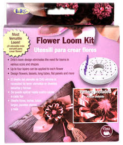 Dritz FL1flowerloom kit.jpg