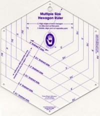 Hexagon ruler MM8060.jpg