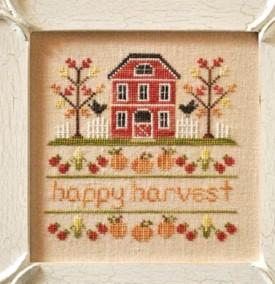 cottagehappyharvest.jpg