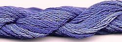 ddsilk209blueberry.jpg