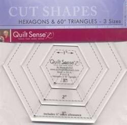 hexagontemplatequiltsense.jpg