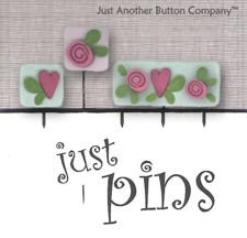 new Just pin 164.jpg