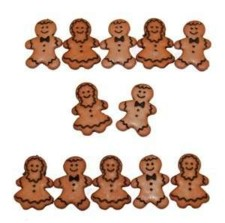 JBT1186gingerbreadpeopele.jpg
