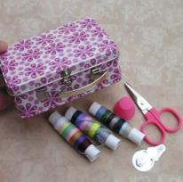 Singer 288SC Sew Cute Sewing Kit