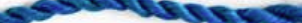 021 Royal Blue Gloriana Silk
