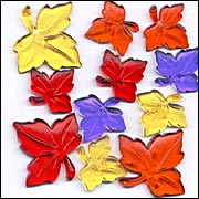BG2010autumnleaves.jpg