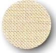 Cashel 28 ct  Linen Antique Ivory 27