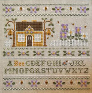 Cottageabcsampler.jpg