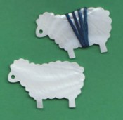 nkelmscott ewe thread winders.jpg