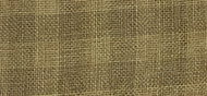Weeks Dye Works Gingham Linen Straw 34