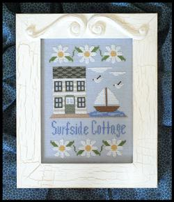 cottage Surfside Cottage.jpg