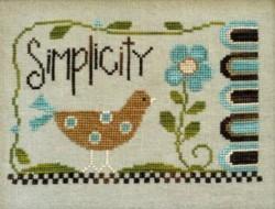 LHNsimplicity.jpg