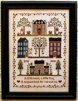 LHNneighborhood.jpg