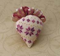 Minifloweremery.jpg