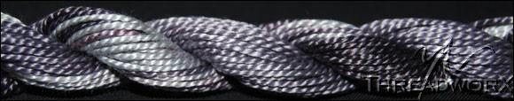 ThreadworX-Pearl-5_51120