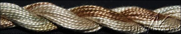 ThreadworX-Pearl-8_81115