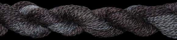 Wool-w91