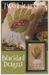 blackbird34two.jpg