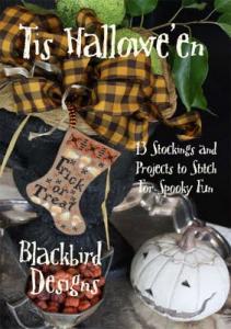 blackbirdhalloween.jpg