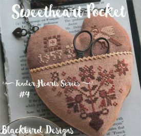 blackbirdsweetheartpocket