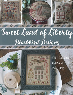 blackbirdsweetlandliaberty