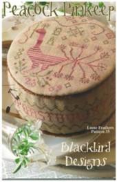 blackpeacock.jpg