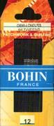 bohin00324BE.jpg