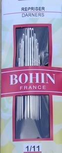 bohin00569.JPG
