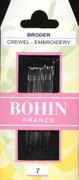 bohin00718.jpg