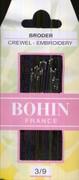 bohin00768.jpg