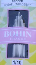 bohin00772crewel.JPG
