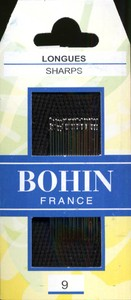 bohin221sharps.jpg