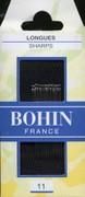 bohin223sharps.jpg