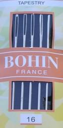 bohin828.JPG