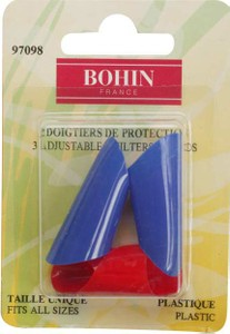 Bohin 97098 Quilters Guards Adjustable (3)