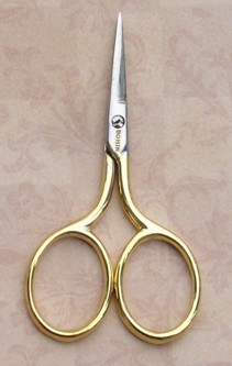 bohinminigoldscissors.JPG